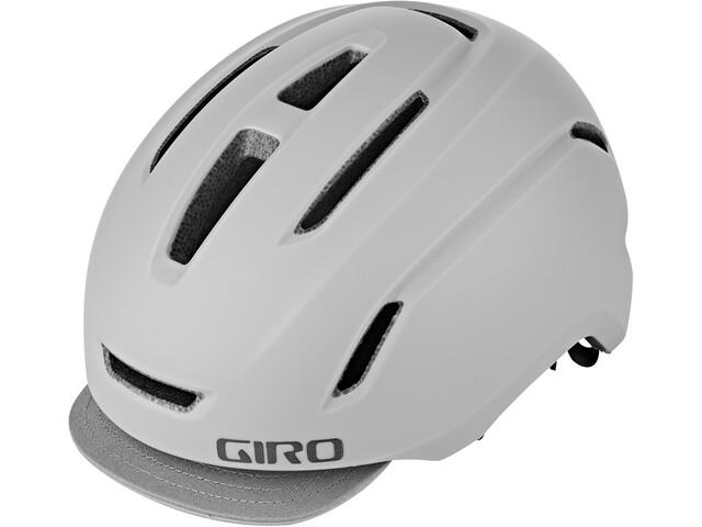 Giro Caden Casque, matte grey